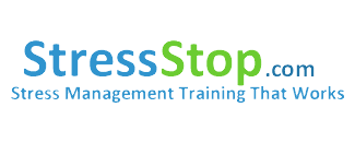 stress-stop-logo-frontpage