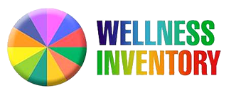 wellness inventory logo