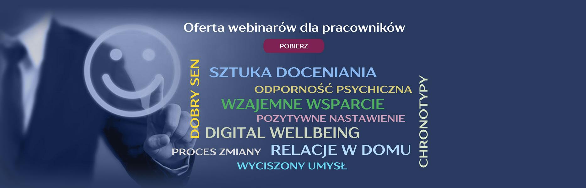 www_baner_oferta_webinarow1